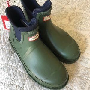 Men's Hunter for Target Rain boot